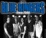 Blue Ringers Band
