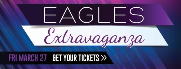 extravaganza_site_image