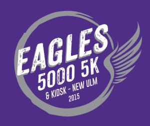 Eagles5000_logo-grey